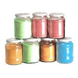 Barwnik smakowy do waty cukrowej | 500g | różne smaki