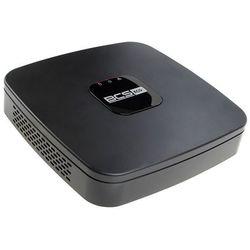 Rejestrator sieciowy IP BCS-NVR08015ME-P