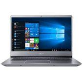 Acer NX.H4CEP.034