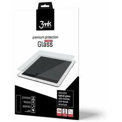 3MK FlexibleGlass iPad Air Szkło Hybrydowe