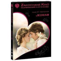 Jedwab (Zakochane Kino)