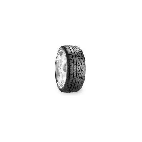 Opony zimowe, Pirelli SottoZero 2 295/35 R18 99 V