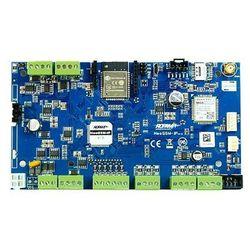 NeoGSM-IP Centrala alarmowa z GSM/IP Ropam