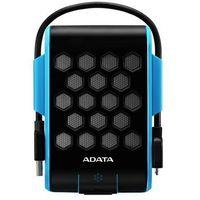 Dyski zewnętrzne, DashDrive Durable HD720 1TB 2.5'' USB3.0 Blue