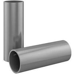 Rura przeciwśniegowa aluminiowa 30 mm