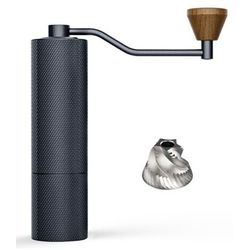 Timemore - Slim plus Black - Młynek do kawy