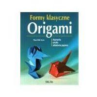 Literatura młodzieżowa, Formy klasyczne orgiami (opr. broszurowa)
