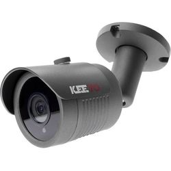 LV-AL30HT-S Kamera tubowa KEEYO 4in1 AHD CVI TVI