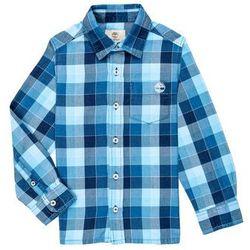 Koszule z długim rękawem Timberland AUGUST 5% zniżki z kodem CMP2SE. Nie dotyczy produktów partnerskich.