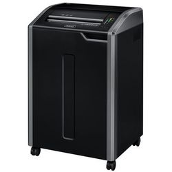 Fellowes 485i