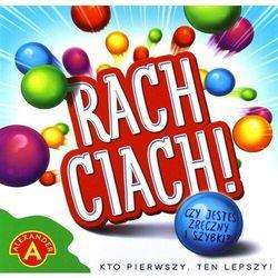 Rach-ciach