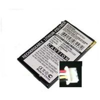 Pozostałe akcesoria GPS, BATERIA DO GPS NOKIA 330 N330 TYPE PD-12 2550mAh