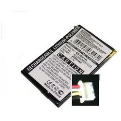 BATERIA DO GPS NOKIA 330 N330 TYPE PD-12 2550mAh