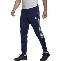 Spodnie męskie adidas Tiro 21 Track Pants Senior GE5425