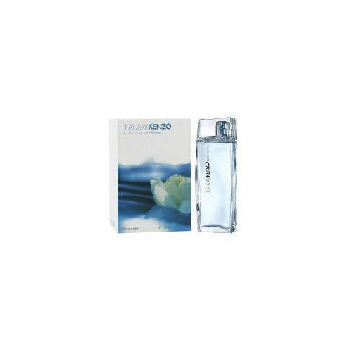 Testery zapachów dla mężczyzn, Kenzo L'eau Par Kenzo, woda toaletowa, 100ml, Tester (M)