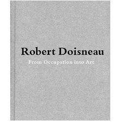 Robert Doisneau (opr. miękka)