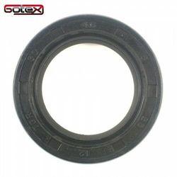 Simmering, uszczelniacz do Honda GX240, GX270 oraz zamienników 8KM, 9KM, 177f, KG270