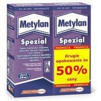 Kleje do tapet, Klej do tapet Metylan Special 200 g drugi za 50%