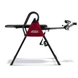 Ławka grawitacyjna do ćwiczeń Zero Pro BH Fitness