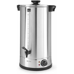 Hendi Warnik do wody 30L | 2600W - kod Product ID
