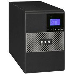 Zasilacz awaryjny UPS Eaton 5P 1550i