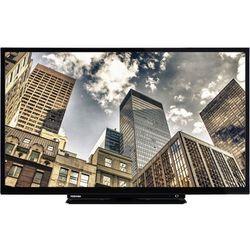 TV LED Toshiba 24W1733