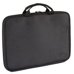 """Targus Clamshell - notebook carrying case 11.6"""""""