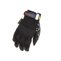 Dirty Rigger Venta-Cool Summer XL - rękawice dla techników, rozmiar XL