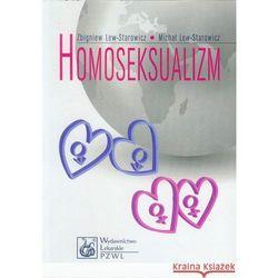 Homoseksualizm (opr. miękka)