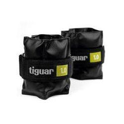 Obciążniki 1 kg - TIGUAR