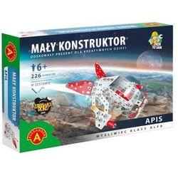 Mały konstruktor Kosmos - Apis