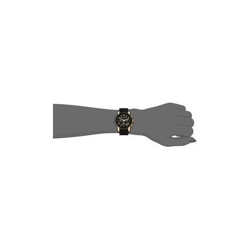 Zegarki damskie, Michael Kors MK5191