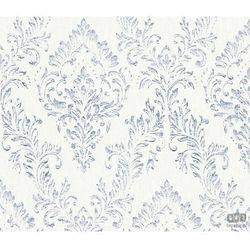 Tapeta ścienna Metallic Silk 30659-1 AS Creation