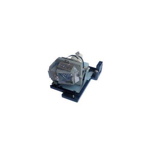 Lampy do projektorów, Lampa do VIVITEK D820MS - kompatybilna lampa z modułem