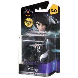 Figurka Disney Infinity 3.0 - Quorra (Tron)