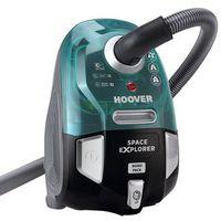 Odkurzacze, Hoover SL70 PET011