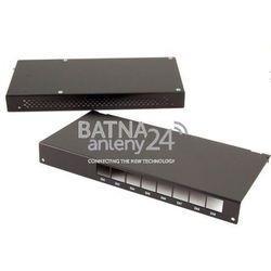 MikroTik RouterBoard RB493/493AH INDOOR CASE RACK19