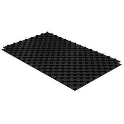 Płyta Profi System do ogrzewania podłogowego 1450 x 850 x 20 mm