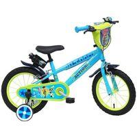 Rowery dziecięce i młodzieżowe, Disney Toy Story 14