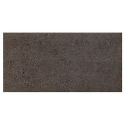 Płytka klinkierowa Kiasmos Kwadro 30 x 60 cm brown 1 44 m2
