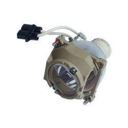 Lampa do VIEWSONIC PJ350 - kompatybilna lampa bez modułu
