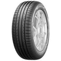 Opony letnie, Dunlop SP Sport BluResponse 195/50 R16 88 V