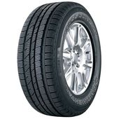 Continental ContiCrossContact LX2 215/65 R16 98 H