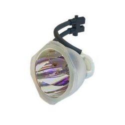 Lampa do LG RD-JT40 - oryginalna lampa bez modułu