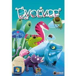 Evolver (PC)