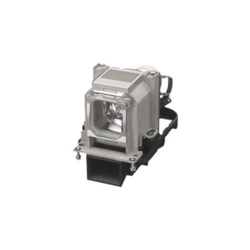 Lampy do projektorów, Sony LMP E221