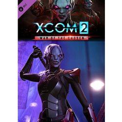 XCOM 2 War of the Chosen (PC)