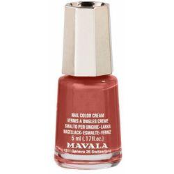 Mavala Paznokcie Mavala Paznokcie Mini Color #familyCode($!item.productFamily) 5.0 ml