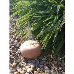 Nebulizator olejków eterycznych