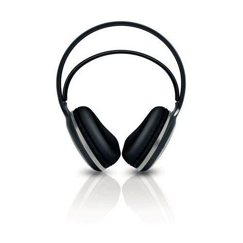 Słuchawki, Philips SHC5100